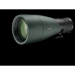 Swarovski 95mm Objectiefmodule